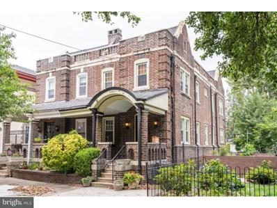 2113 W Ritner Street, Philadelphia, PA 19145 - MLS#: 1002141526