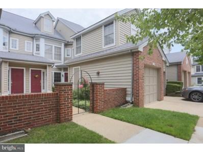1208 Braken Avenue, Wilmington, DE 19808 - MLS#: 1002141554