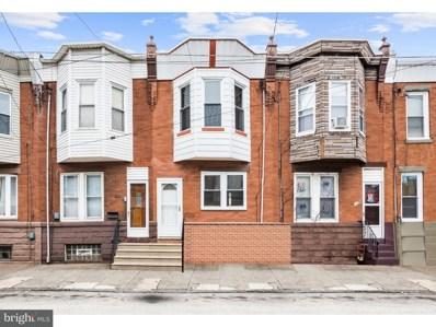 3174 Cedar Street, Philadelphia, PA 19134 - #: 1002141668
