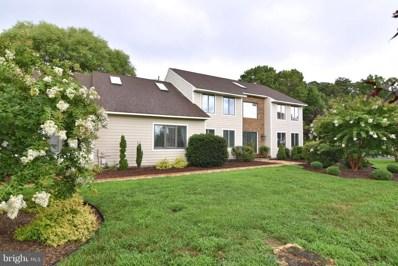 103 Gray Fox Court, Stevensville, MD 21666 - #: 1002141670
