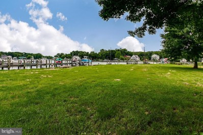 3737 Clarks Point Road, Middle River, MD 21220 - MLS#: 1002141674