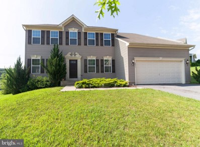 2877 Mahla Court, Manchester, MD 21102 - #: 1002141686