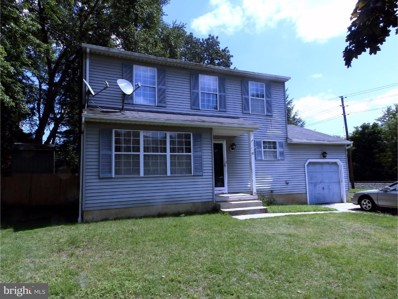 18 Edwards Avenue, Delanco, NJ 08075 - #: 1002141794