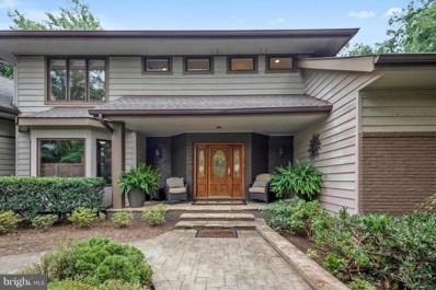 1586 Eaton Way, Annapolis, MD 21401 - MLS#: 1002141814