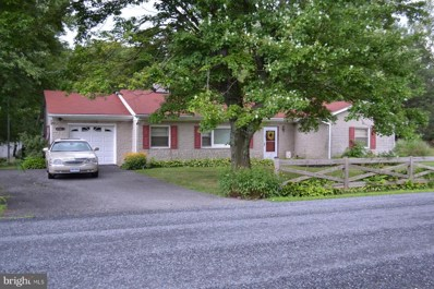1508 Castleton Road, Darlington, MD 21034 - MLS#: 1002141986