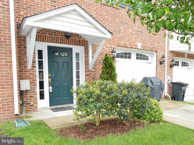 36 Hibiscus Court, La Plata, MD 20646 - MLS#: 1002142002