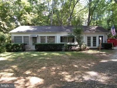 19625 Shepherdstown Pike, Boonsboro, MD 21713 - MLS#: 1002142040