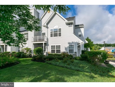 1508 Squirrel Road, Marlton, NJ 08053 - #: 1002142066