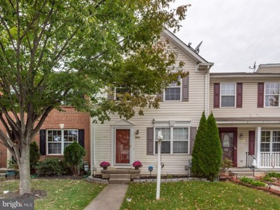 8723 Jarwood Road, Baltimore, MD 21237 - MLS#: 1002142084