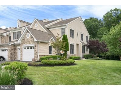 49 Caleb Lane, Princeton, NJ 08540 - #: 1002142086