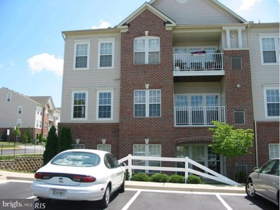 2503 Amber Orchard Court W UNIT 301, Odenton, MD 21113 - MLS#: 1002142230