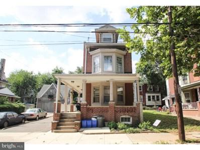 4720 Oakland Street, Philadelphia, PA 19124 - MLS#: 1002142336