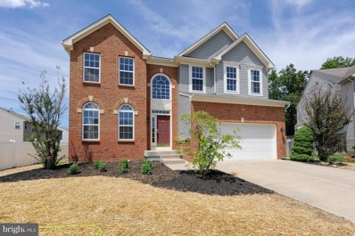 21558 Starboard Court, Lexington Park, MD 20653 - MLS#: 1002142364