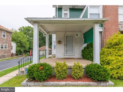 304 Francis Avenue, Norristown, PA 19401 - #: 1002142370