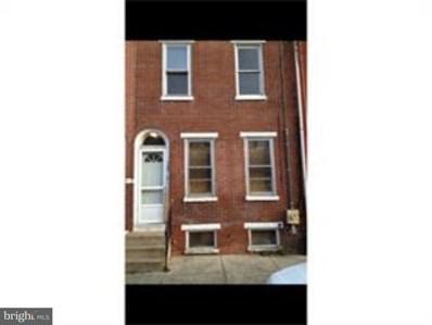 720 N Pine Street, Wilmington, DE 19801 - MLS#: 1002142566