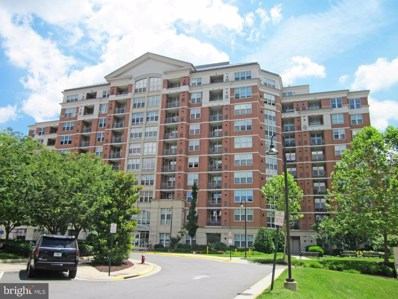 11770 Sunrise Valley Drive UNIT 122, Reston, VA 20191 - #: 1002142612