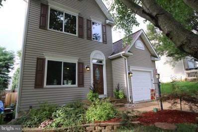 13 Catherine Lane, Stafford, VA 22554 - MLS#: 1002142632