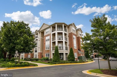12954 Centre Park Circle UNIT 205, Herndon, VA 20171 - #: 1002142672