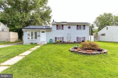 30 Chestnut Drive, Elkton, MD 21921 - MLS#: 1002142716