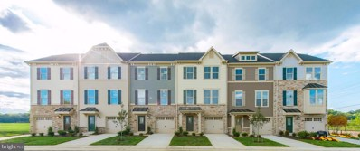 957 Dawes Court, Bel Air, MD 21014 - MLS#: 1002142850