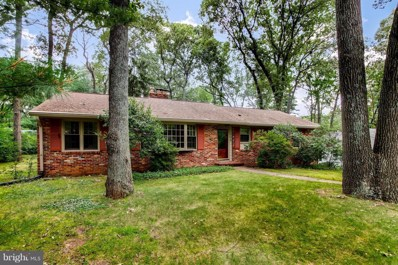 104 Quinn Road, Severna Park, MD 21146 - MLS#: 1002142860