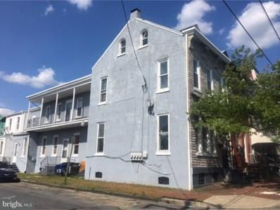 1031 Buttonwood Street, Reading, PA 19604 - MLS#: 1002142878