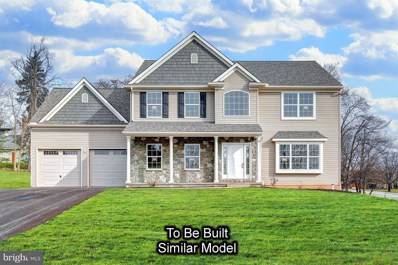 Lot 2 Darlene Street - Landon Model, York, PA 17402 - MLS#: 1002142932