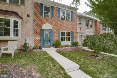 74 Roger Valley Court, Baltimore, MD 21234 - MLS#: 1002142970