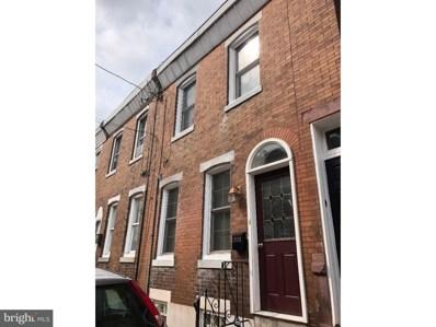 2334 E Harold Street, Philadelphia, PA 19125 - MLS#: 1002143002
