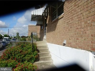 9842 Clark Street, Philadelphia, PA 19115 - MLS#: 1002143082