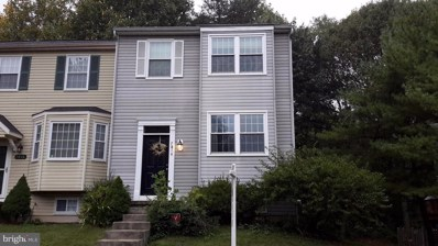 7814 Solari Court, Pasadena, MD 21122 - MLS#: 1002143112