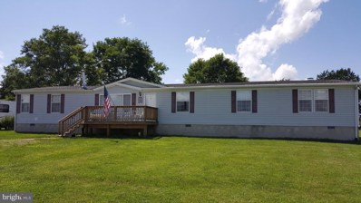227 Kendrick Ford Road, Front Royal, VA 22630 - #: 1002143164