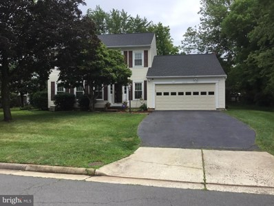 12670 Still Pond Lane, Herndon, VA 20171 - #: 1002143308