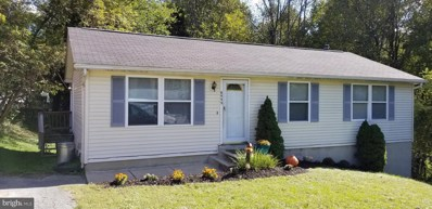 6555 8TH Street, Chesapeake Beach, MD 20732 - #: 1002144158