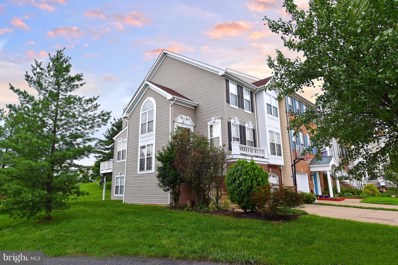 44059 Rising Sun Terrace, Ashburn, VA 20147 - MLS#: 1002145074