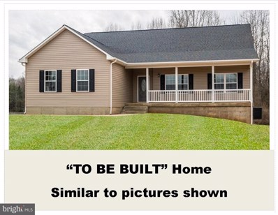 -  Davis, Remington, VA 22734 - #: 1002145094