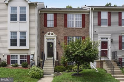 720 Pine Drift Drive, Odenton, MD 21113 - MLS#: 1002145962