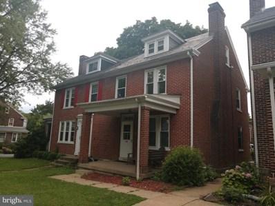 904 State Street, Lancaster, PA 17603 - MLS#: 1002146034