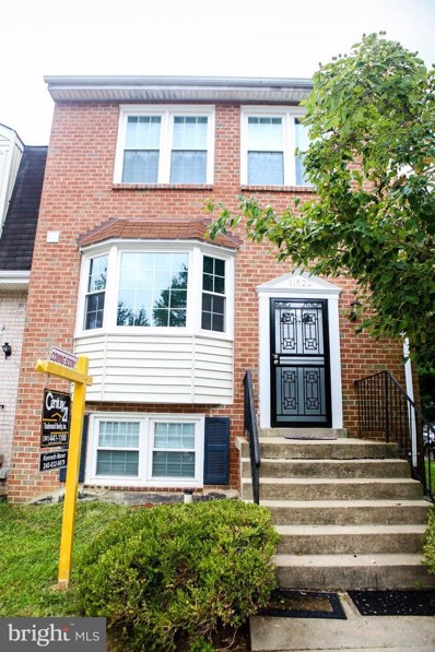 11522 Cosca Park Place, Clinton, MD 20735 - MLS#: 1002146128