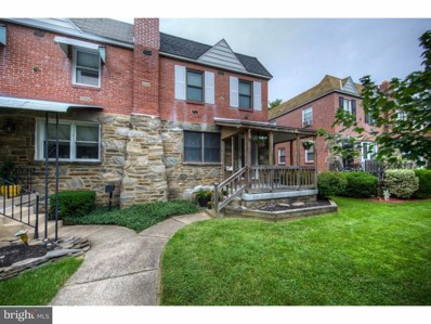 71 Greenhill Road, Media, PA 19063 - MLS#: 1002146230