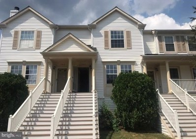 1505 Danewood Court, Crofton, MD 21114 - #: 1002146288