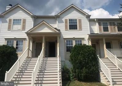 1505 Danewood Court, Crofton, MD 21114 - #: 1002146288