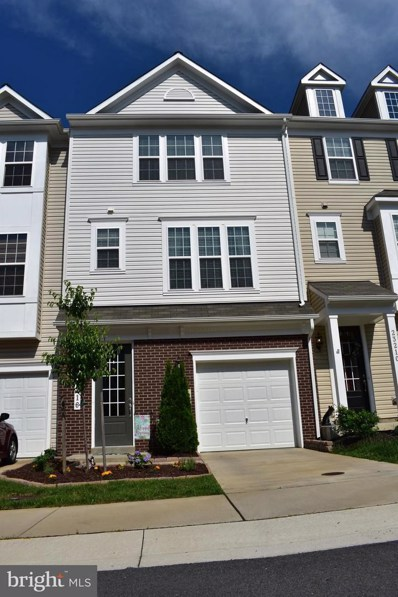 23216 Mountain Laurel Lane, California, MD 20619 - #: 1002146334