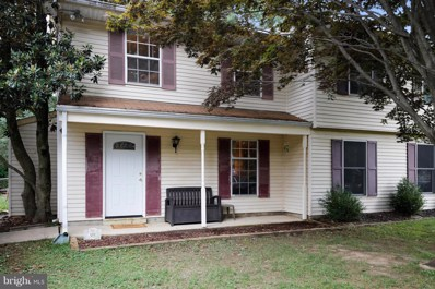1578 Native Dancer Court, Annapolis, MD 21409 - MLS#: 1002146388