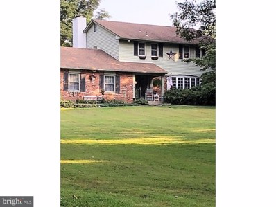 999 Gravel Hill Road, Southampton, PA 18966 - MLS#: 1002146462