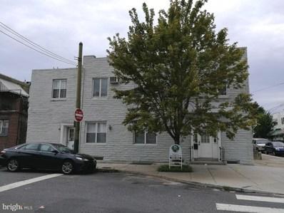 2238 S 21ST Street, Philadelphia, PA 19145 - MLS#: 1002146480