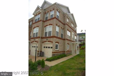 21929 Halburton Terrace, Broadlands, VA 20148 - MLS#: 1002146536