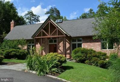 6044 Ramshorn Place, Mclean, VA 22101 - MLS#: 1002146540