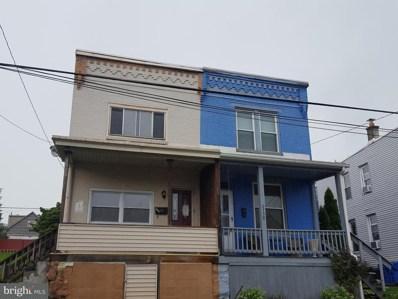 6752 Huntingdon Street, Harrisburg, PA 17111 - #: 1002146584