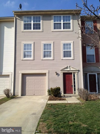5014 Doctorfish Court, Waldorf, MD 20603 - MLS#: 1002146662
